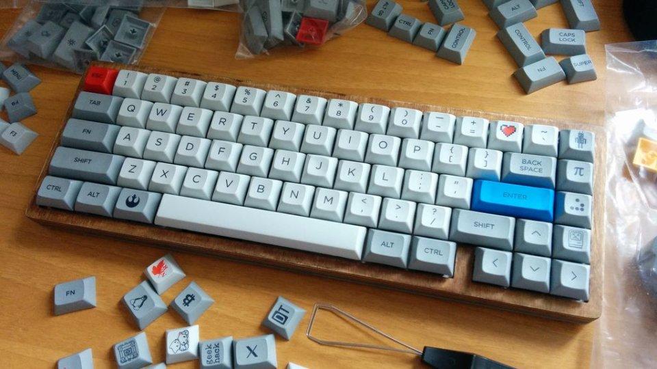 elf-board