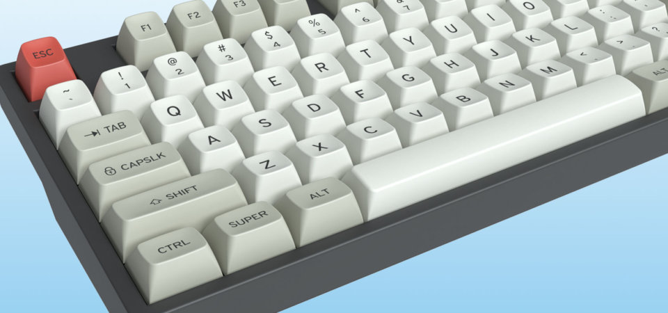 About MT3 profile and /dev/tty set