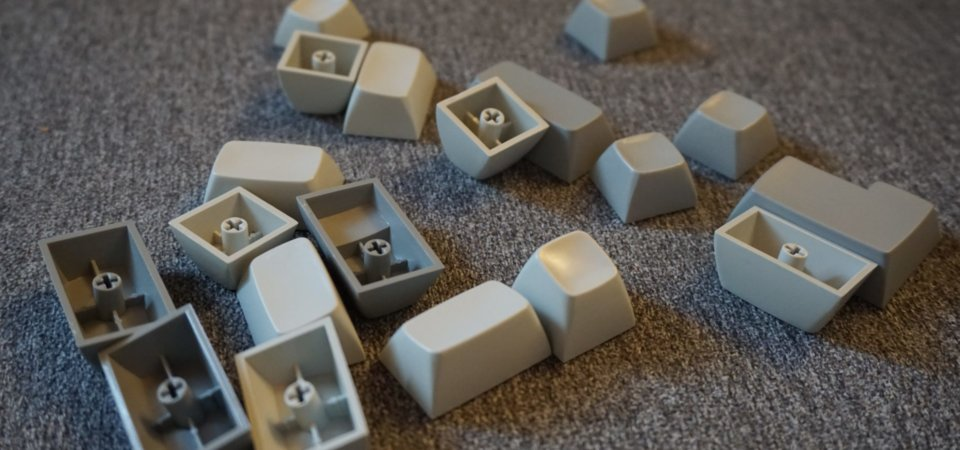 /dev/tty prototypes take 1